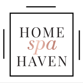 homespahaven