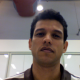 @marcelo_garcia