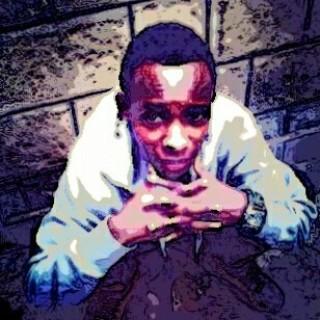 Alfonso-Swaggizoz-Kenya