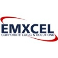 EmxcelSolutions
