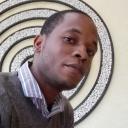Japheth Mwabili