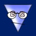 Avatar de laserjoaninhabrasil