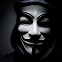 Anonymodous