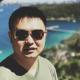Jeff_Chen