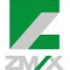 ZMAX SAWMILL SOLUTION