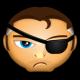 Syltann's avatar
