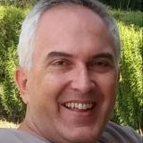Iason Yannis Schizas