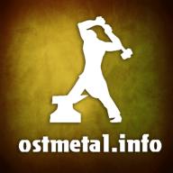 ostmetal