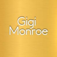 d319d6992a1532162f886901f2d5a6a5?s=196&d=mm&r=g - Gigi Monroe