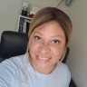 tameeka's profile picture