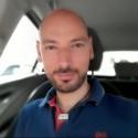Immagine avatar per Alfredo
