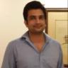 Dr. Anubhav Sangwan