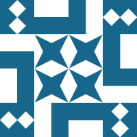 gravatar for Martin Čech