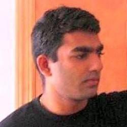 Gopal Vasudev