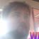Squiggs's avatar