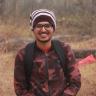 Tulashi Adhikari image