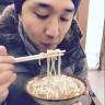 Best Korean Udon Korean Instant Noodles Goghism