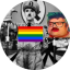 avatar for Charles LGBT