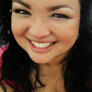 Brendalynn