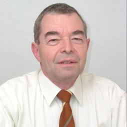 Jean-Charles Mignard