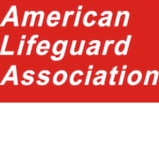 Photo of Americanlifeguardevents