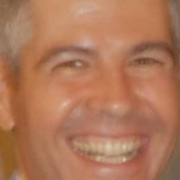 robertot.7999's picture