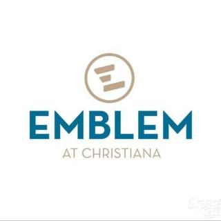 emblemapts