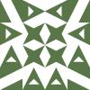 taborova_olga avatar