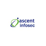 ascent infosec