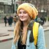 Ищу попутчика для стопа по Европе на лето 2013 - последнее сообщение от Ivona