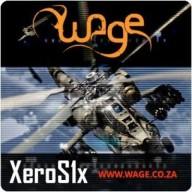 XeroS1x