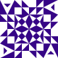 gravatar for ismaeilmohamed304