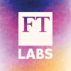 ftlabs
