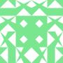 avatar-1515