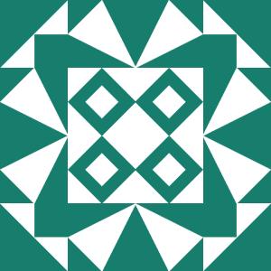 Partypigen - avatar
