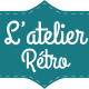 Cindy de l'Atelier Rétro