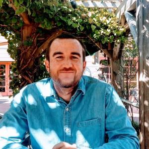 Mike Uberti - Contributor