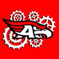 Redbird Robotics