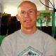 Dave Hlasnick