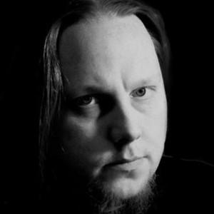 Tobias Solem's picture