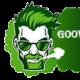 buy cannabis dispensary online's avatar