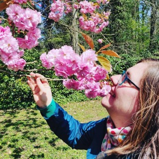 Hellow Submarine