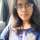 Sowmya Krishnan