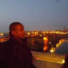 Silas Gisiora Nyanchwani