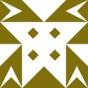 Immagine avatar per claudio celi