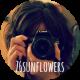 76sunflowers