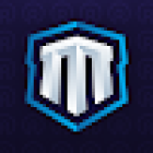 View MichaM4XD's Profile