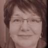 Avatar for Debbie Bugezia