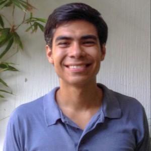Sebastián Torres