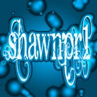 ShawnPR1